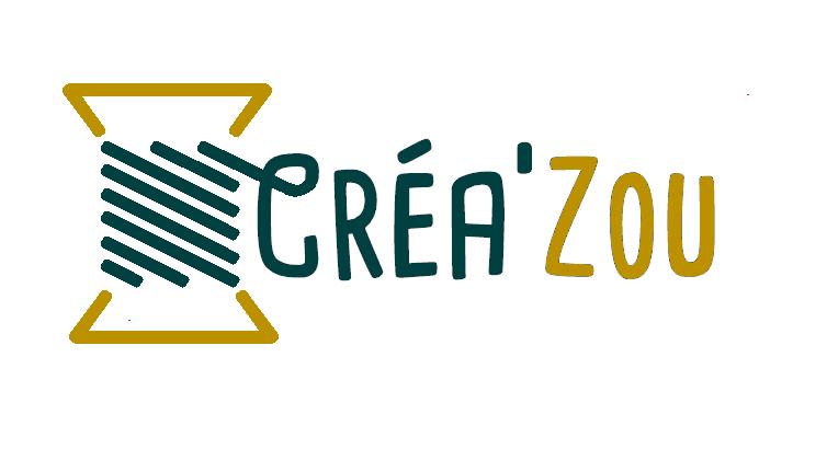 Créa' Zou – couture en Corrèze – création artisanale pour enfants et adultes
